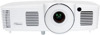 Optoma projektor W402 ; 95.70801GC0E
