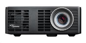 Optoma projektor ML750e ; 95.8UA02GC1E