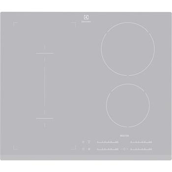 ELECTROLUX EHI6540FOS; EHI6540FOS