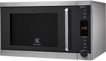 Electrolux EMS30400OX