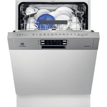 Electrolux ESI 5540LOX