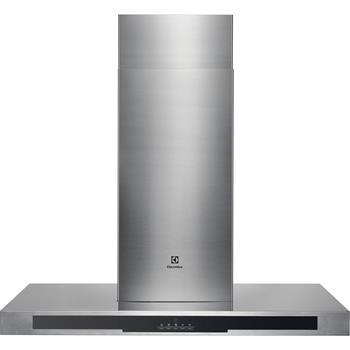 Electrolux EFL10566DX; EFL10566DX