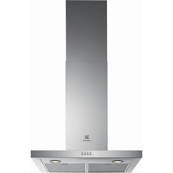 Electrolux EFC 60467OX; EFC60467OX