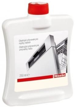 MIELE Ošetřující přípravek pro myčky nádobí - čistící prostředek; 9042950
