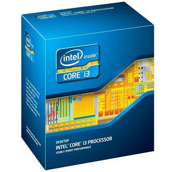 Intel Core i3-4370 BOX ; BX80646I34370