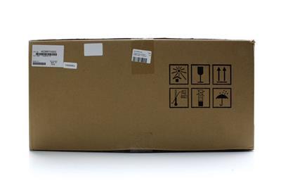 Konica Minolta originální transfer belt 4038-R743-00