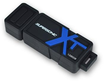 Patriot 128GB Supersonic Boost USB 3.0 150/30MBs