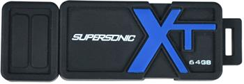 Patriot 64GB Supersonic Boost USB 3.0 150/30MBs
