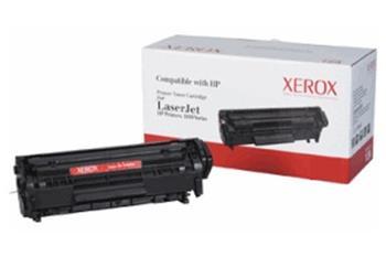 XEROX toner kompat. s HP 92274A, 3.000str, Black