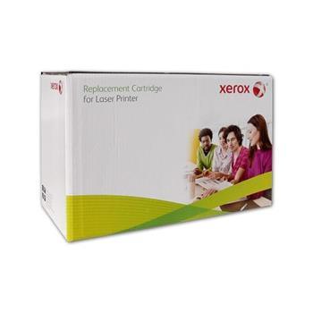 XEROX toner kompat. s HP CF283A, 1.500str, Black, 801L00020