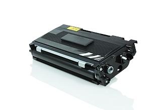 Xerox kompatibilní toner s TN2000, black, 2500str., pro Brother HL-20x0, MF-7420; 495L00362