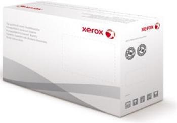 Xerox kompatibilní válec s DR-6000 black 20000str. pro Brother HL-1030 1240,1250,1260, (495L00363)