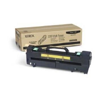 Xerox 008R13028 - originální; 008R13028