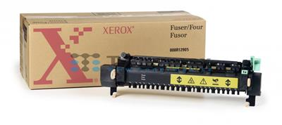 Xerox 8R12905 - originální