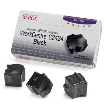 Xerox 108R00663 - originální; 108R00663