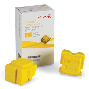 Xerox 108R00938 - originální