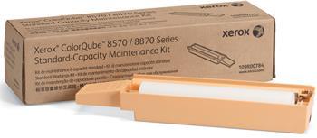 Xerox originální maintenance kit 109R00784, 10000str., Xerox ColorQube 8570, 8870