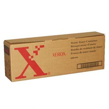 Xerox 008R12903 - originální; 008R12903