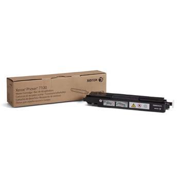 Xerox 106R02624 - originální; 106R02624