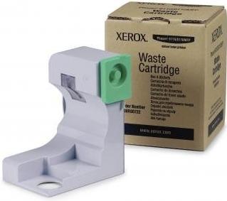 Xerox 108R00772 - originální