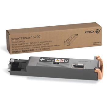 Xerox 108R00975 - originální; 108R00975
