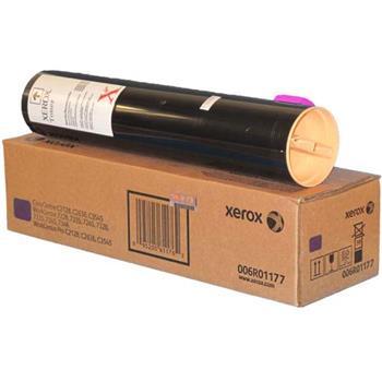 Xerox 006R01177 - originální; 006R01177