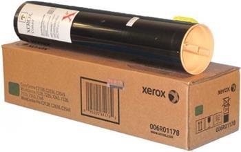 Xerox 006R01178 - originální; 006R01178