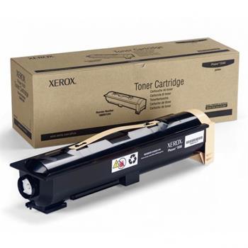 Xerox 106R01294 - originální
