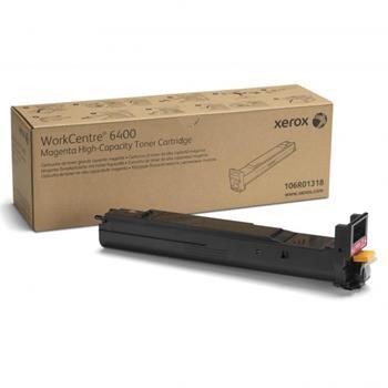 Xerox 106R01318 - originální