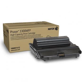 Xerox 106R01412 - originální; 106R01412
