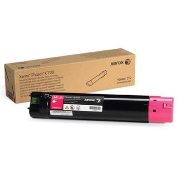 Xerox 106R01512 - originální; 106R01512