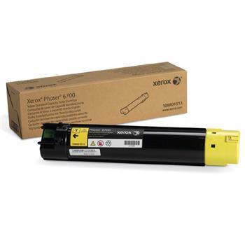 Xerox 106R01513 - originální; 106R01513