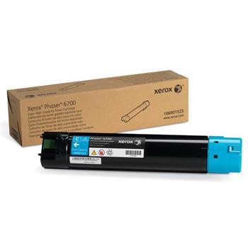 Xerox 106R01523 - originální; 106R01523