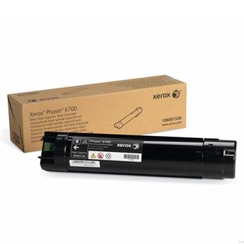 Xerox 106R01526 - originální; 106R01526
