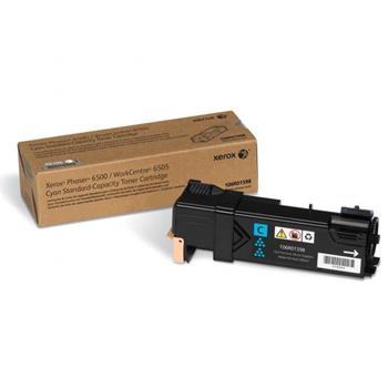 Xerox 106R01598 - originální; 106R01598