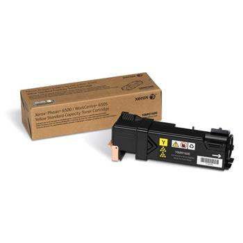 Xerox 106R01600 - originální; 106R01600