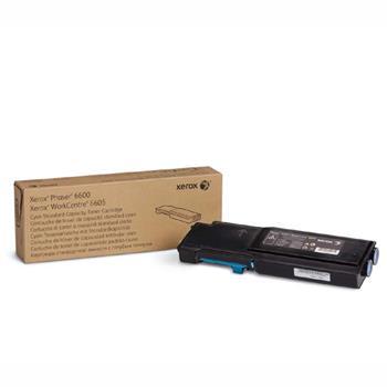 Xerox 106R02249 - originální; 106R02249