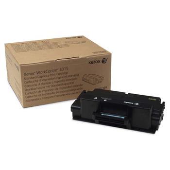 Xerox 106R02308 - originální; 106R02308