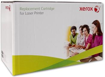 Xerox 106R02721 - originální; 106R02721