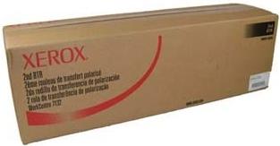Xerox 008R13026 - originální