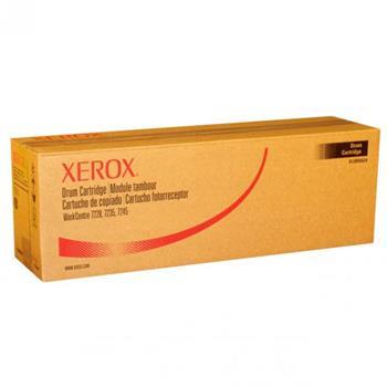 Xerox 013R00624 - originální; 013R00624