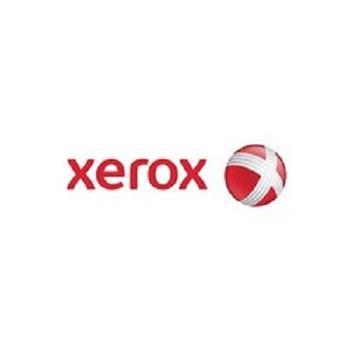 Originální válec Xerox 013R00662
