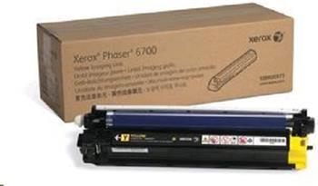 Xerox 108R00973 - originální; 108R00973