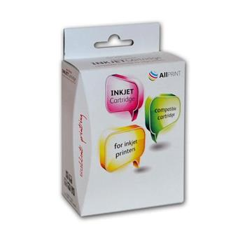 Xerox alternativní INK HP CN684EE (21ml, black) - Allprint
