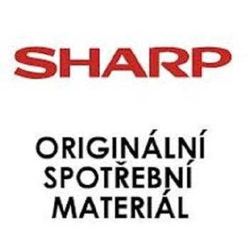 Sharp originální stěrka UCLEZ0009QSZ2, AR 5015, 5316, 5516, 5520