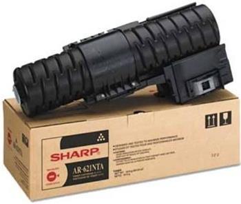 Sharp AR-621T - originální