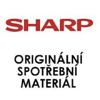 Sharp MX-36GTYA - originální