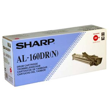 Sharp AL-161DRN - originální; AL-161DRN