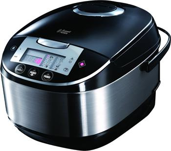 Russell Hobbs 21850-56 - Cook&Home Multicooker; 21850-56