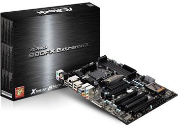 990FX EXTREME3